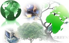 Green ICT