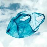 plastic-bag-ban-in-bhutan