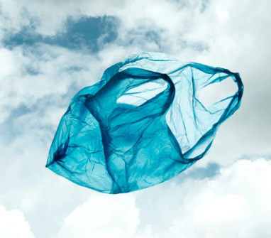 plastic-bag-ban-in-bhutan