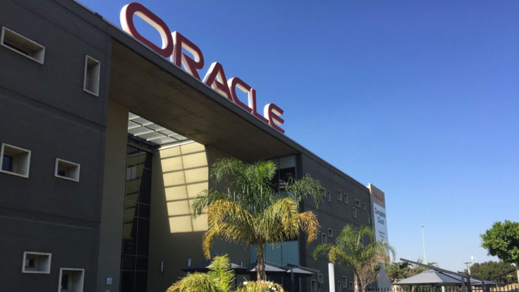 Oracle-Africa-1062x598