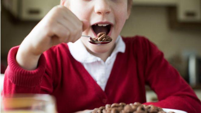 _105029051_chocolatechild