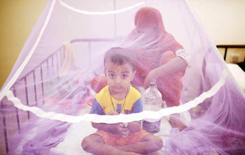 mahmud-hossain-opu-mho1409-1564168699404