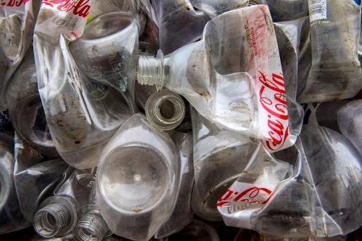 Zero-waste-day