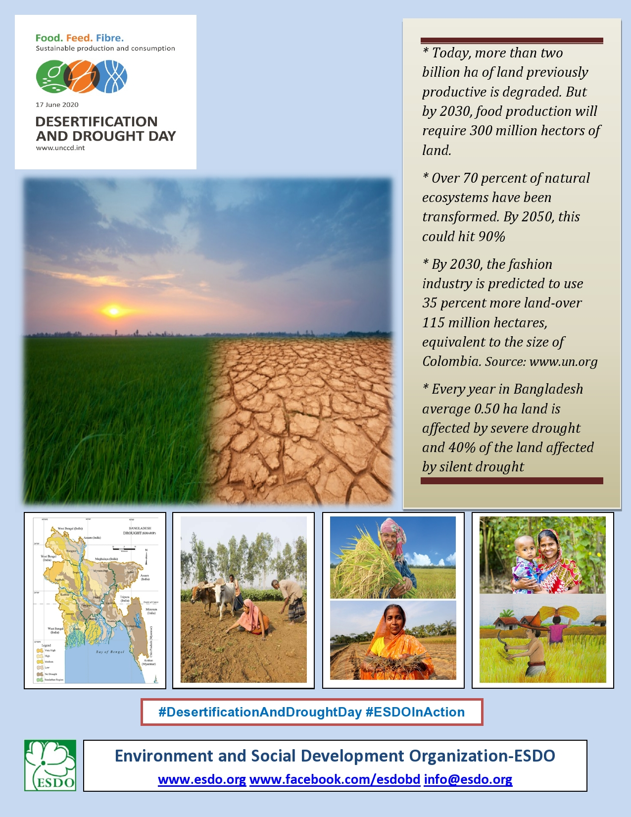 Poster-on-Des-Drought-Day-2020-ESDO