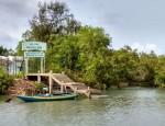 Sundarbans_Ecotourism_Piece_Main_Pic_CUTS