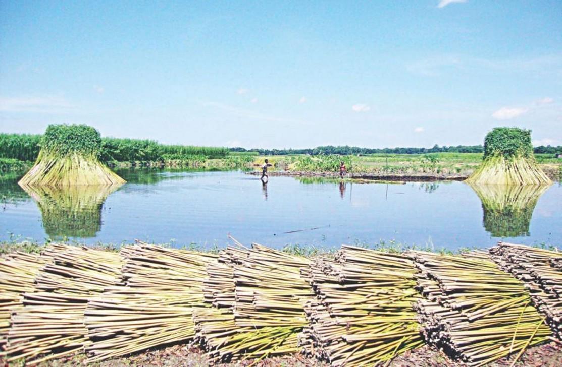 bangladesh-and-water