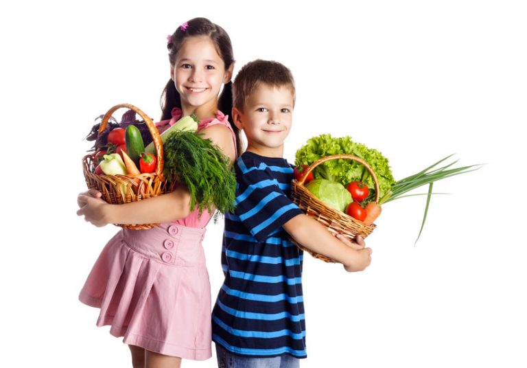 eat-healthy-1-768x536