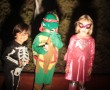 kids-halloween-2