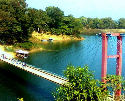 Rangamati-495x400