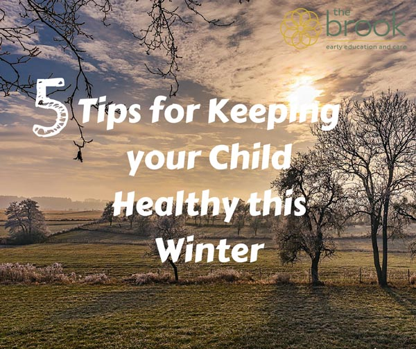five-tips-keeping-your-child-healthy