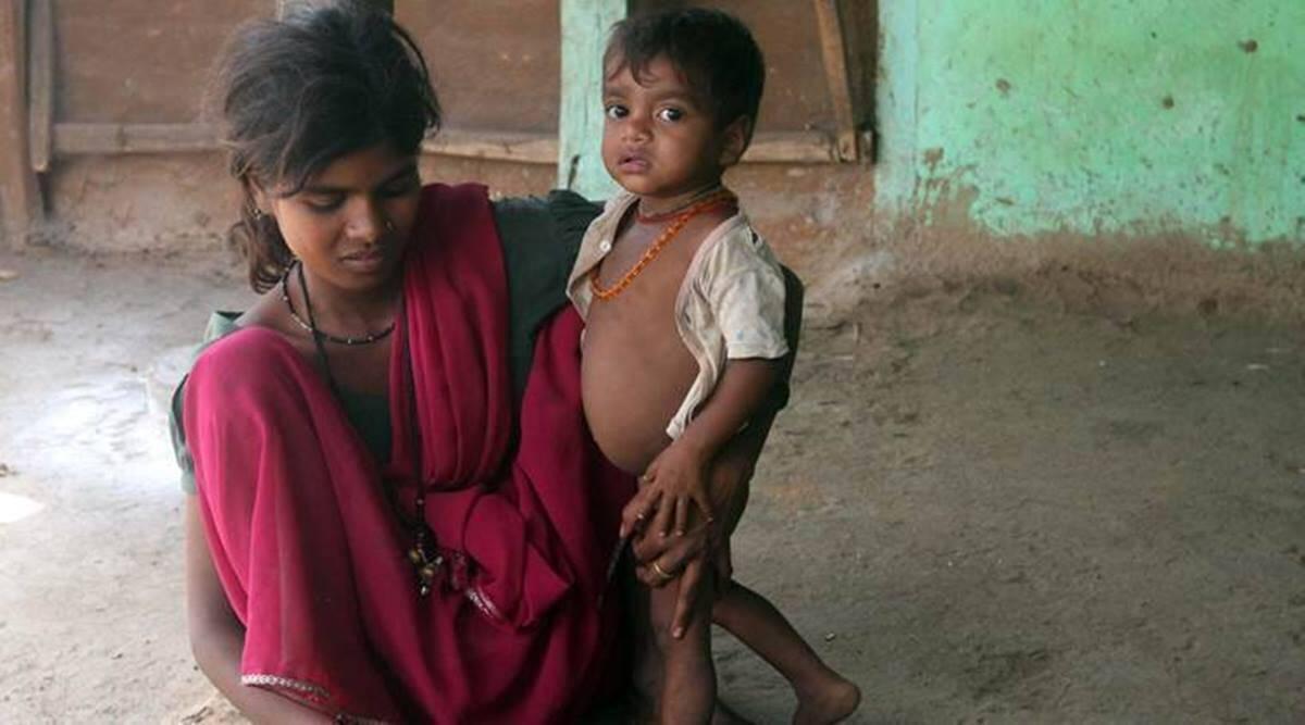 Why early child development needs urgent focus