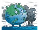 injustices-climate-change