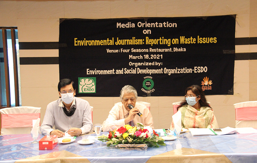 chairperson-of-esdo-is-giving-his-speech-1616086115745