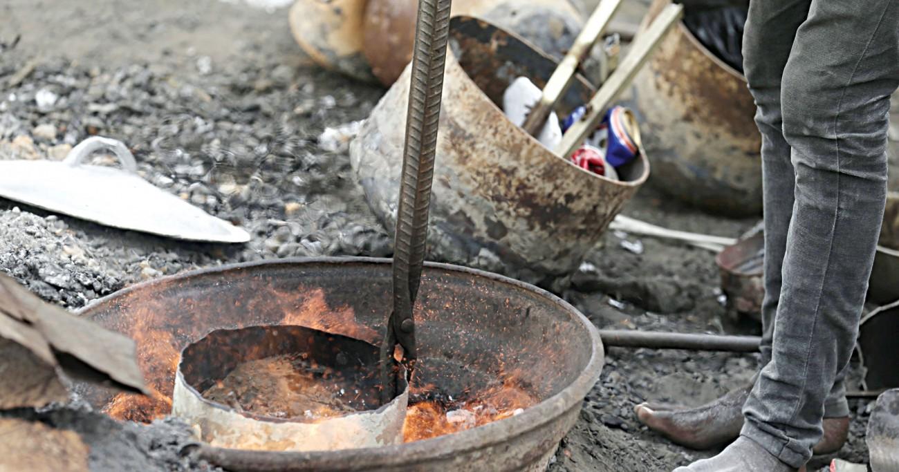 lead-poisoning-bangladesh
