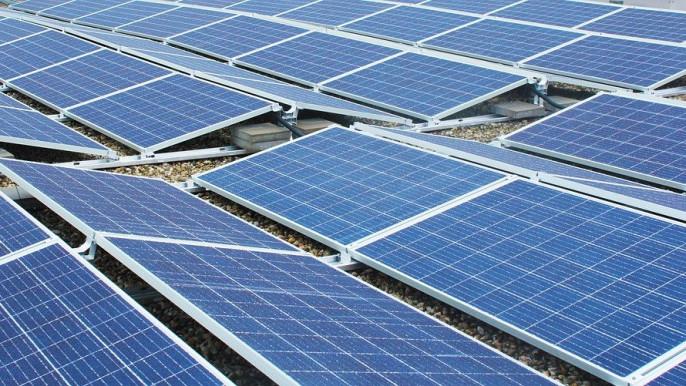 solar-4824555_960_720