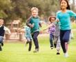 UniSA-story-about-sleep-exercise_kids-running-1068x712