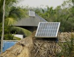 solar-powered630