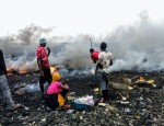 dangerous-methods-are-used-to-recycle-e-waste