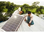 ep-bd-BD_Mulls_Funding_For_Solar_Home_System_Expansion