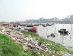 shitalakshya-river-in-dire-condition-from-trash-pollution-chemical-waste-and-illegal-structures-in-narayanganj-dhaka-tribune-copy-1557947417719