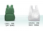 plastic_bag_free_day_twitter