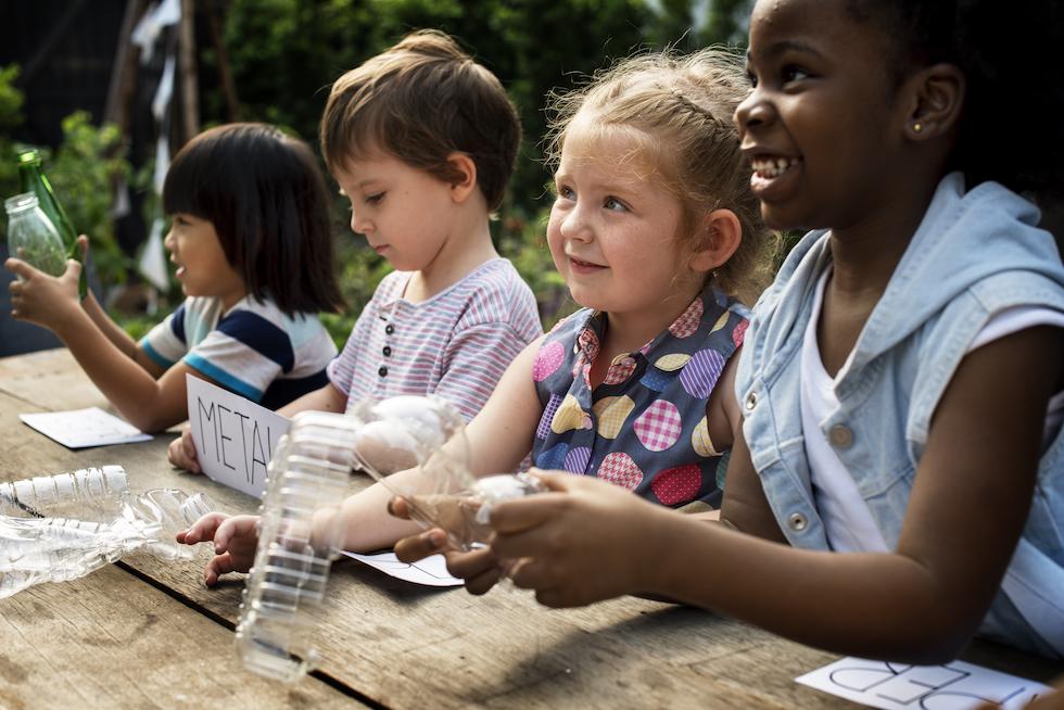 environmental-education-kids