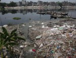 polluted-buriganga-1626444729453