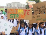 young-people-dealing-climate-change